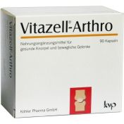 Vitazell Arthro