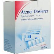 Stada Arznei-Dosierer günstig im Preisvergleich