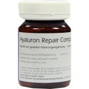 Hyaluron Repair Complex