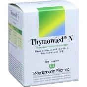 Thymowied N