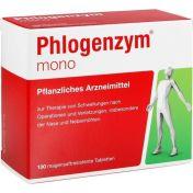 Phlogenzym mono