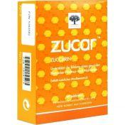 Zucar Zuccarin