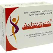 Astrozym