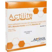 Actilite 5x5 cm günstig im Preisvergleich