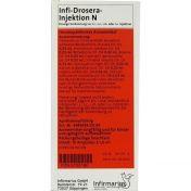 Infi-Drosera-Injektion N günstig im Preisvergleich