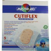 Cutiflex 10x8cm günstig im Preisvergleich