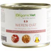 Dosennahrung Katze Nieren-Diät günstig im Preisvergleich