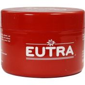 Eutra Pflege-Melkfett Cosmetic