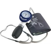 visomat medic Stethoskop Blutdruckmessgeraet günstig im Preisvergleich
