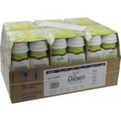 DIBEN DRINK VANILLE (1.5 KCAL/ML) günstig im Preisvergleich