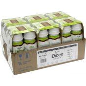 DIBEN DRINK CAPPUCCINO (1.5 KCAL/ML) günstig im Preisvergleich
