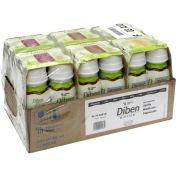 DIBEN DRINK MISCHKARTON (1.5 KCAL/ML)