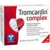 Tromcardin Complex günstig im Preisvergleich