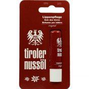 Tiroler Nussöl original Lippenpflege günstig im Preisvergleich