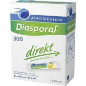 Magnesium-Diasporal 300 direkt
