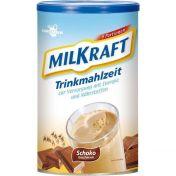 MILKRAFT Trinkmahlzeit Schokogeschmack