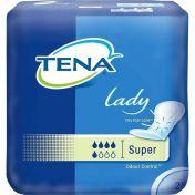 TENA Lady Super günstig im Preisvergleich