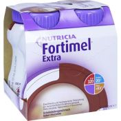 Fortimel Extra Schokoladengeschmack