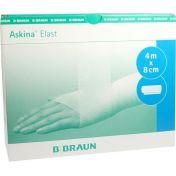 Askina elast lose 4mx8cm
