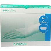 Askina elast lose 4mx12cm günstig im Preisvergleich