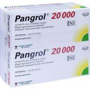 PANGROL 20000 günstig im Preisvergleich
