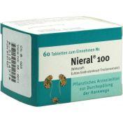 NIERAL 100