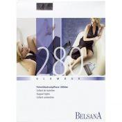 BELSANA 280den glamour AT M champ kurz MSP günstig im Preisvergleich