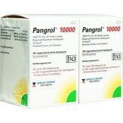 PANGROL 10000 günstig im Preisvergleich