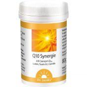 Q10 Synergie günstig im Preisvergleich