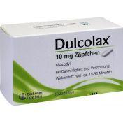 Dulcolax günstig im Preisvergleich