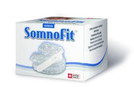 Somnofit Schnarchschiene