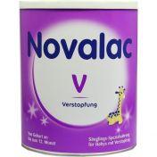 Novalac V Säuglings-Spezialnahrung