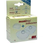 Mamivac Brusthütchen groß