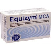 Equizym MCA