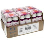 Fresubin protein energy DRINK Walderdbeere Trinkfl