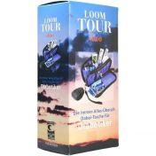 Loom Tour duo