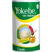 Yokebe Classic