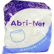 ABRI NET Netzhose Medium 9250