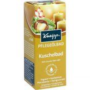 Kneipp Pflegebad Kuschelbad