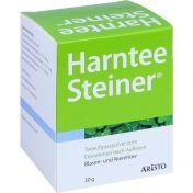 Harntee-Steiner