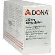Dona 750 Filmtabletten