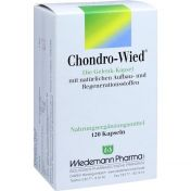 Chondro-Wied