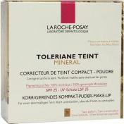 Roche-Posay Tol. Teint Mineral 15 günstig im Preisvergleich
