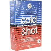 COLD + HOT MEHRFACHKOMPR günstig im Preisvergleich