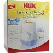 NUK Babykostwärmer Thermo Rapid