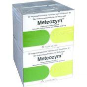 Meteozym