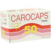 CAROCAPS