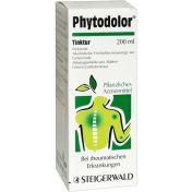 Phytodolor Tinktur