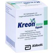 Kreon 10000