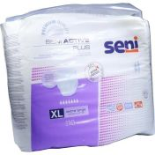 Seni Active Plus Extra Large